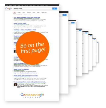 be_on_first_page
