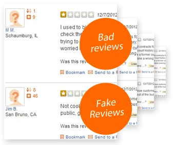online_reviews