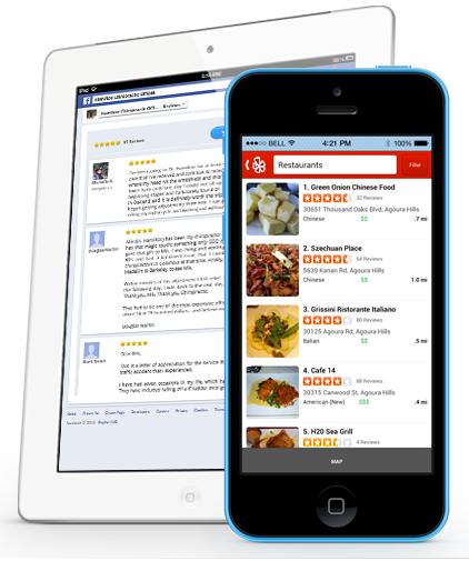 social_media_users